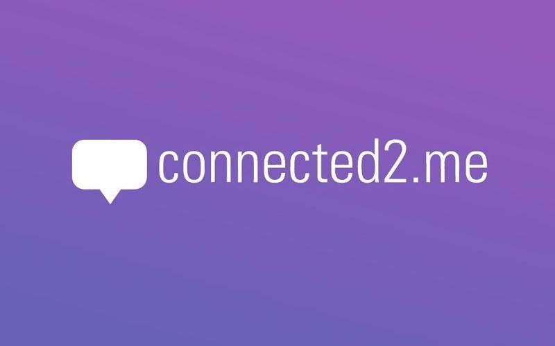 Connected2.me Çağrı Merkezi İletişim Telefon Numarası
