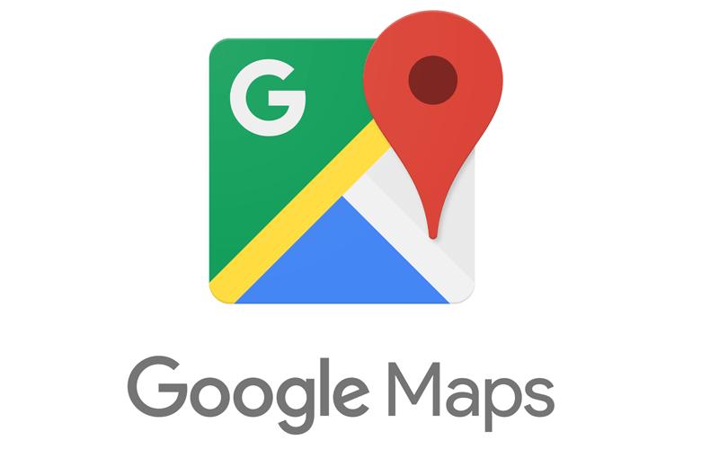 Google Haritalar Müşteri Hizmetleri İletişim Telefon Numarası