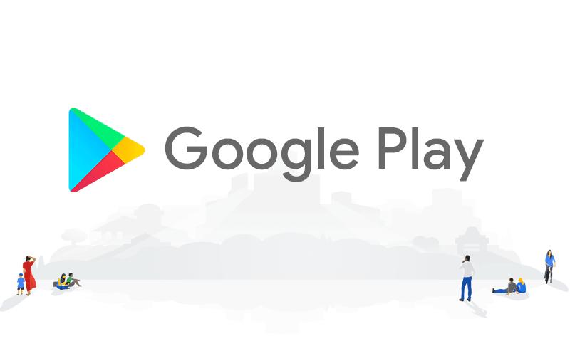 Google Play Çağrı Merkezi İletişim Telefon Numarası