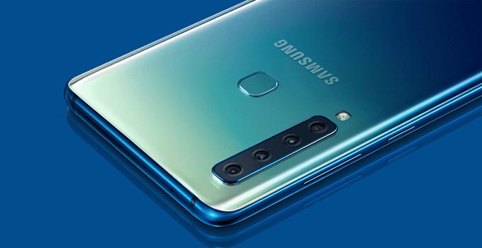 Samsung Müşteri Hizmetleri İletişim Telefon Numarası