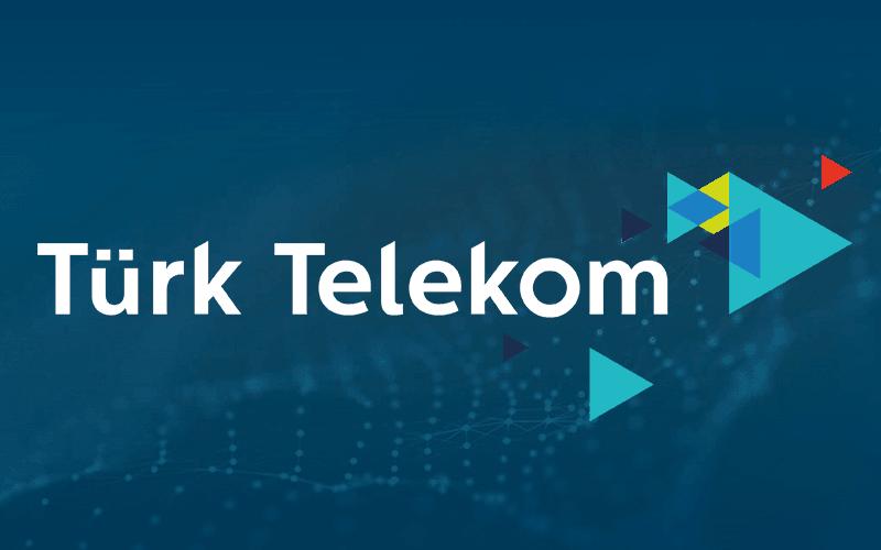 Türk Telekom Müşteri Hizmetleri İletişim Telefon Numarası