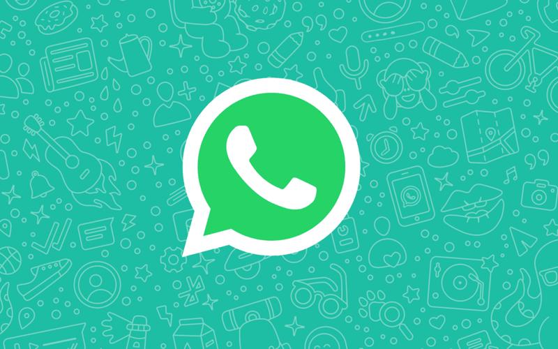 WhatsApp Müşteri Hizmetleri İletişim Telefon Numarası