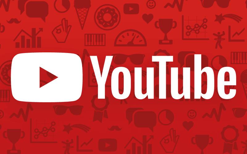 YouTube Müşteri Hizmetleri İletişim Telefon Numarası