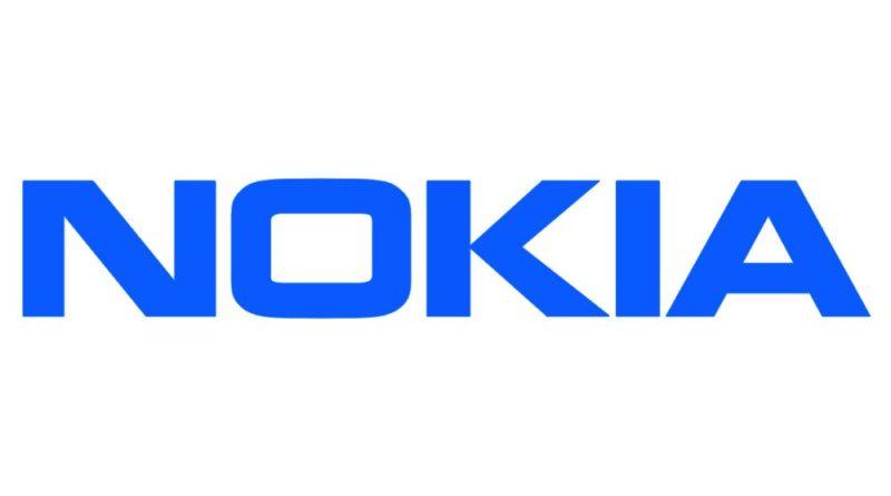 Nokia İletişim Telefon Numarası   Çağrı Merkezi