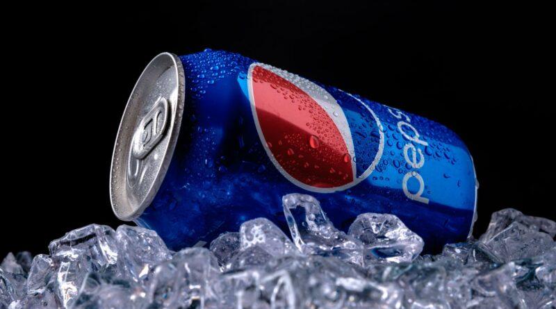Pepsi Müşteri Hizmetlerinin Telefon Numarası