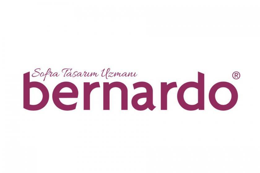 Bernardo Müşteri Hizmetleri Telefon Numarası