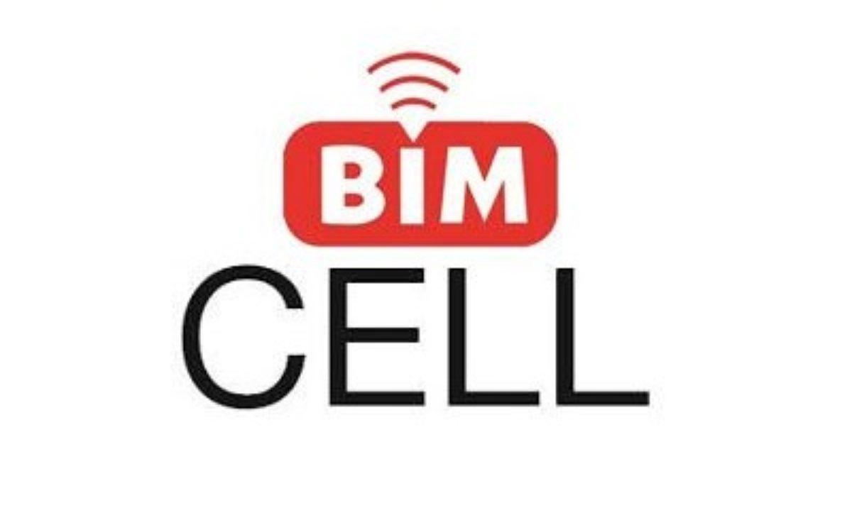 BİMcell Müşteri Hizmetleri Numarası ve Şikayet Hattı