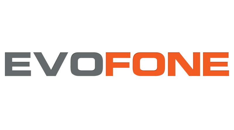 Evofone Çağrı Merkezi İletişim Telefon Numarası