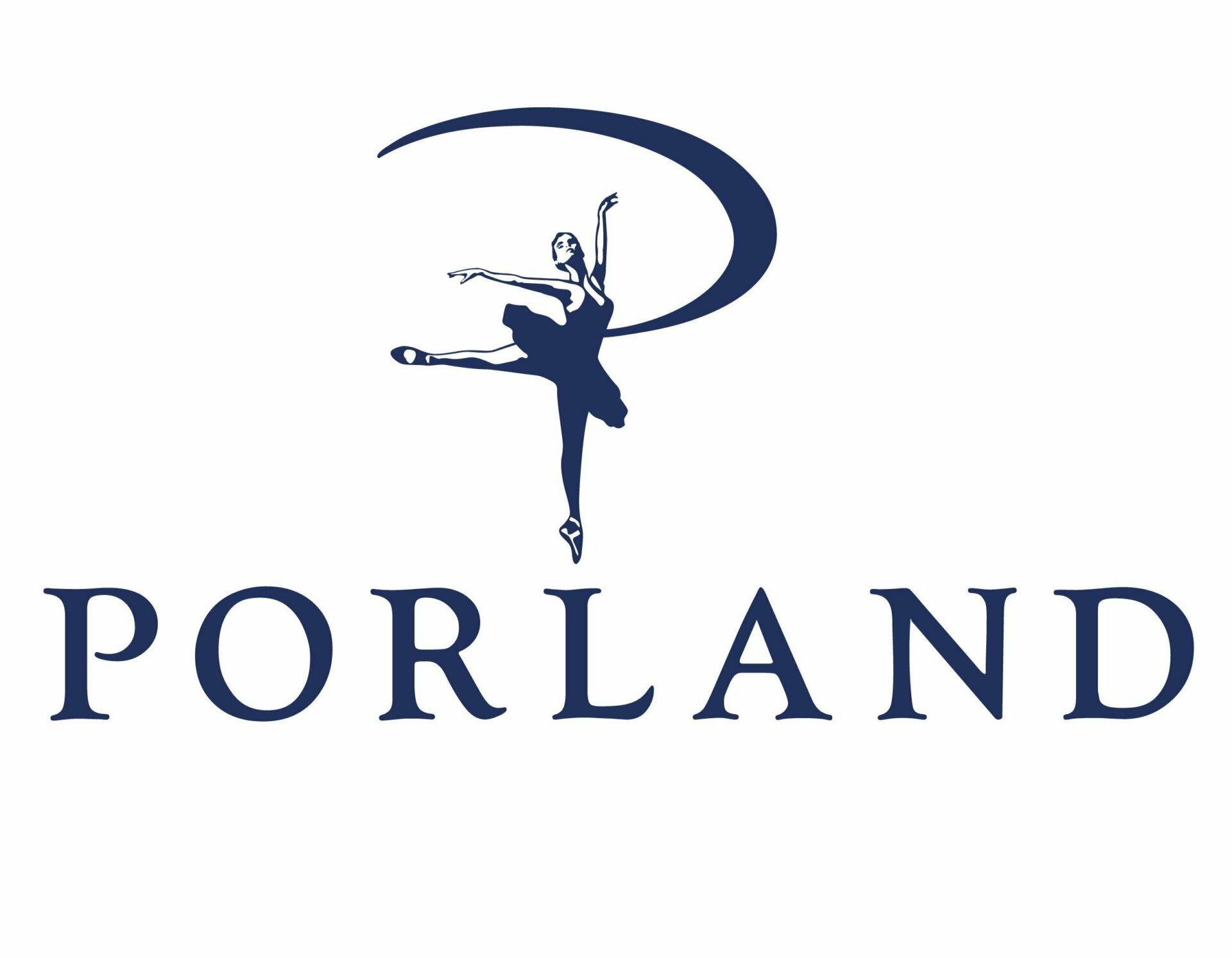 Porland Çağrı Merkezi İletişim Telefon Numarası