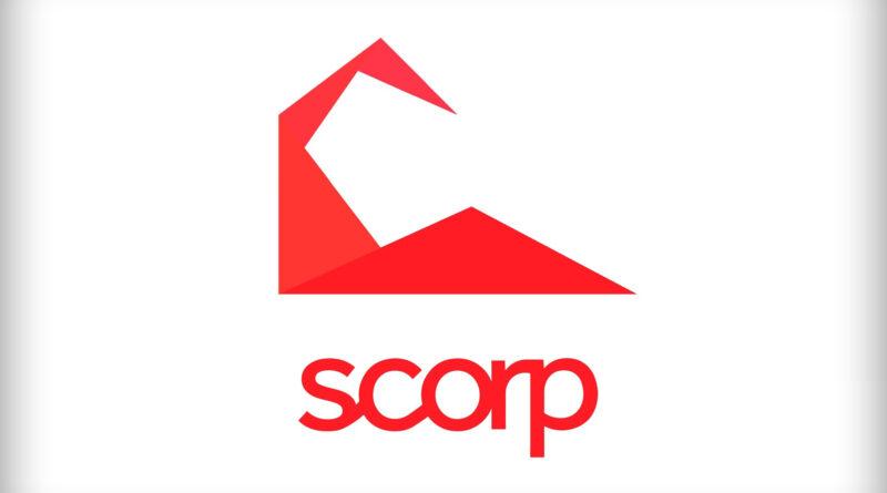 Scorp Müşteri Hizmetleri
