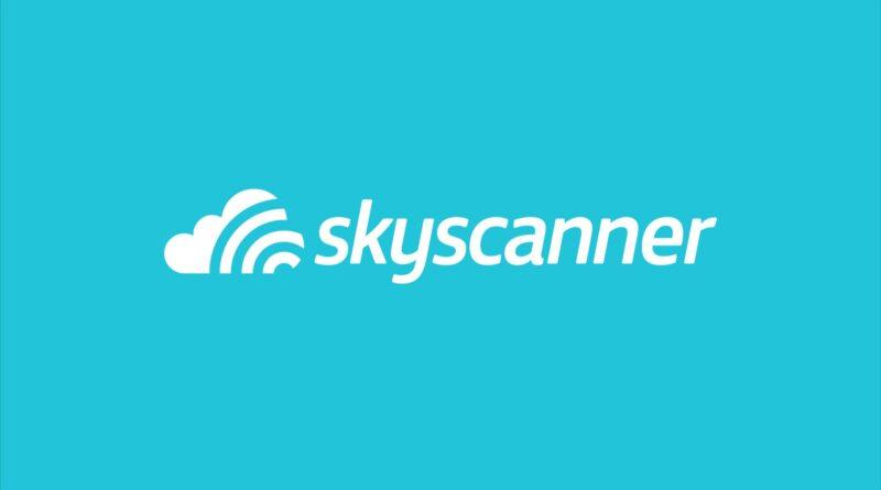 Skyscanner Çağrı Merkezi Müşteri Destek Numarası