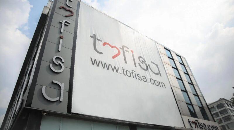 Tofisa Çağrı Merkezi Müşteri Hizmetleri Telefonu