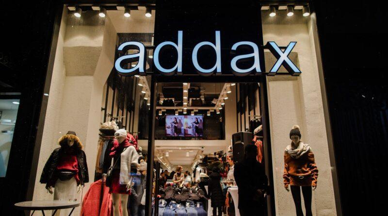 Addax Çağrı Merkezi Müşteri Hizmetleri Telefonu