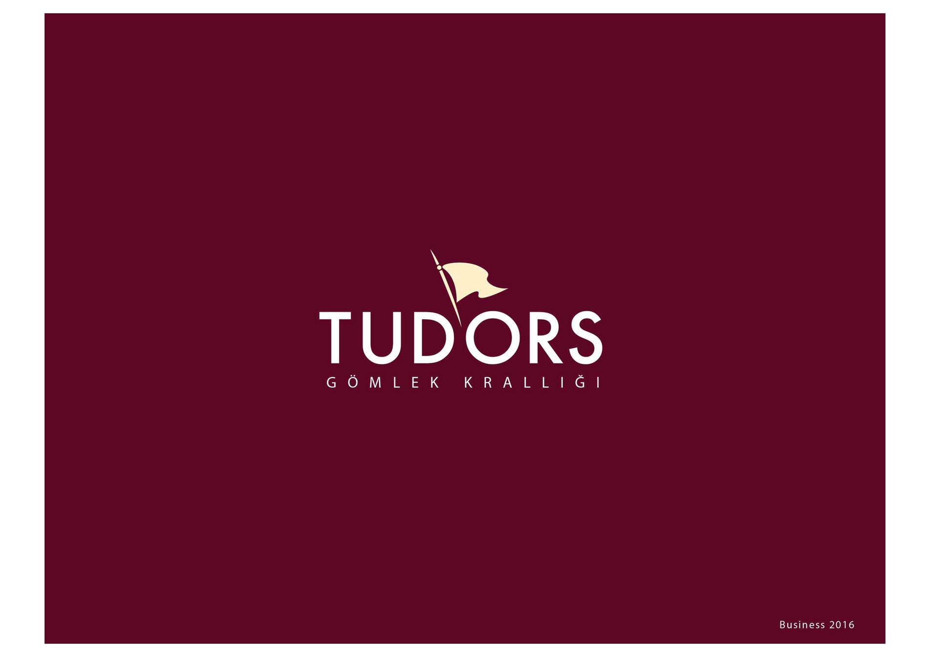 Tudors Müşteri Hizmetleri Telefon Numarası