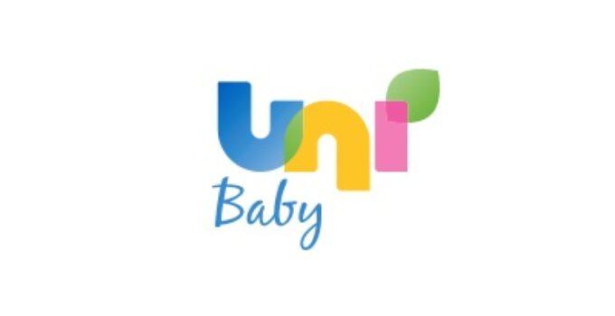 Uni Baby Çağrı Merkezi İletişim Telefonu