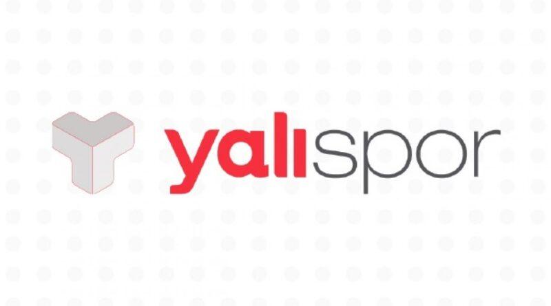 Yalı Spor Çağrı Merkezi İletişim Telefon Numarası