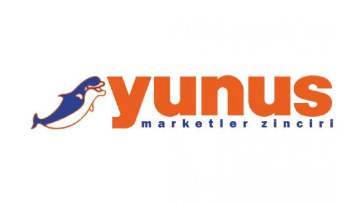 Yunus Market Çağrı Merkezi İletişim Müşteri Hizmetleri Telefonu