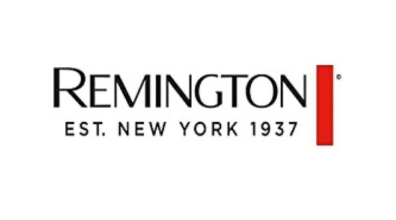 Remington Çağrı Merkezi Müşteri Hizmetleri Telefonu