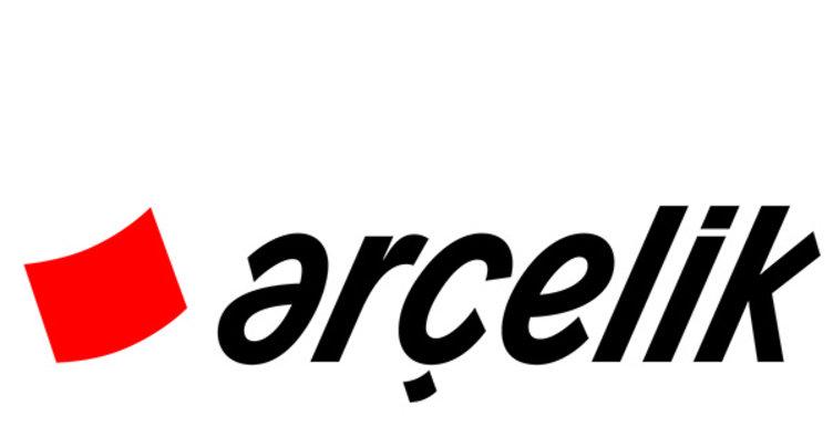 arcelik-musteri-hizmetleri-numarasi
