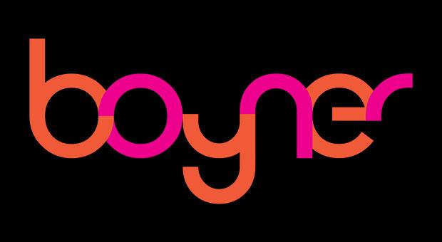 boyner-musteri-hizmetleri-iletisim-numarasi