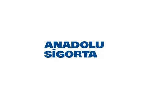 anadolu-sigorta-iletisim-numarasi